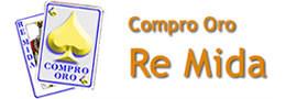 Logo Re Mida